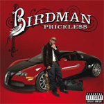 Priceless - Deluxe Edition (m/DVD) (CD)