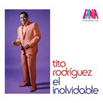 A Man And His Music: El Inolvidable (2CD)