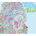 Let It Beep (CD)