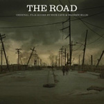 The Road - Soundtrack (CD)