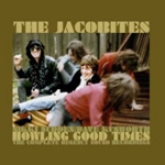 Howling Good Times: The Complete Regency Sound Recordings (2CD+DVD)