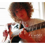 Fences (CD)