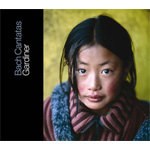 Bach: Cantatas Vol. 13 (2CD)