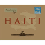Alan Lomax In Haiti (10CD)