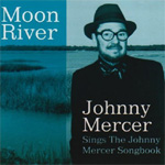 Moon River: Sings The Johnny Mercer Songbook (2CD)