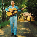 The Best Of Cal Smith (CD)