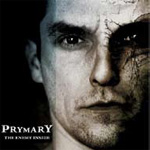 The Enemy Inside (CD)