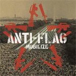 Mobilize (CD)