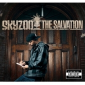 The Salvation (CD)