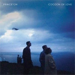 Cocoon Of Love (CD)