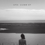 Produktbilde for Climb Up (USA-import) (CD)