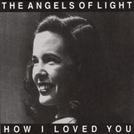 How I Loved You (CD)