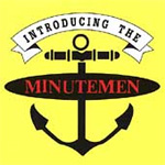 Introducing The Minutemen (CD)