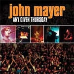Any Given Thursday: Live (2CD)