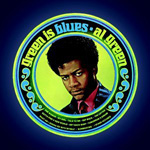 Green Is Blues (Remastered) (CD)