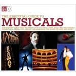 Essential Guide To Musicals (2CD)