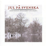 Jul På Svenska (CD)
