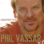 Greatest Hits Vol. 1 (CD)