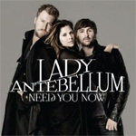 Need You Now (CD)