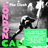 London Calling - 30th Anniversary Edition (m/DVD) (CD)