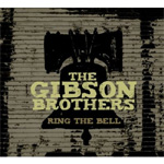 Ring The Bell (CD)