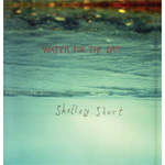Water For The Day (CD)