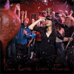 Know Better Learn Faster (CD)