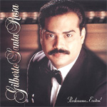 Perdoname: Exitos (CD)