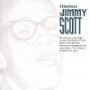 Timeless Jimmy Scott (CD)
