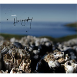 Floriography (CD)
