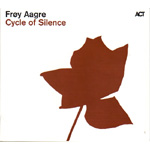 Cycle Of Silence (CD)