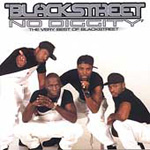 No Diggity: The Very Best Of (CD)