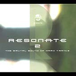 Resonate 2 (2CD)