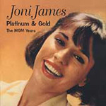 Platinum & Gold: The MGM Years (2CD)