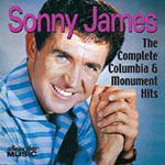 The Complete Columbia & Monument Hits (CD)