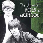 Ultimate Peter & Gordon (CD)