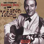 The Complete Capitol Hits Of Faron Young (2CD)