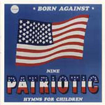 Patriotic Battle Hymns (Remastered) (CD)