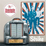 Strike! (CD)