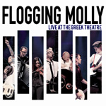 Live At The Greek Theatre (2CD+DVD)