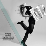 Waltz For Valentines (CD)