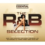 Essential - The R&B Selection (3CD)