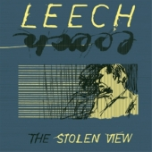 The Stolen View (CD)