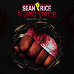 Kimbo Price (The Prelude To Mic Tyson) (CD)