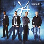 A Capella (CD)