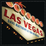 Live In Las Vegas (2CD)