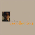 Recollection - Deluxe Edition (3CD+DVD)