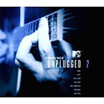 The Very Best Of MTV Unplugged 2 (CD)