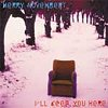I'll Keep You Here (CD)