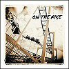 On The Rise (CD)